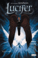 Pdf Lucifer Book Five