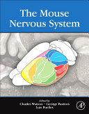The Mouse Nervous System [Pdf/ePub] eBook