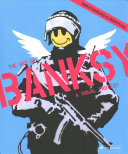 A visual protest : the art of Banksy / edited by Gianni Mercurio
