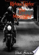 Under The Moonlight Pdf [Pdf/ePub] eBook