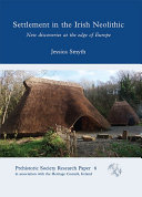 Settlement in the Irish Neolithic