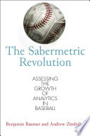 The Sabermetric Revolution Book PDF