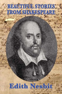 Beautiful Stories From Shakespeare Pdf/ePub eBook