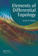 Elements of Differential Topology