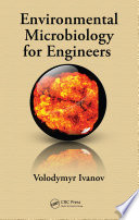 Environmental Microbiology for Engineers Book