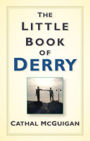 The Little Book of Derry
