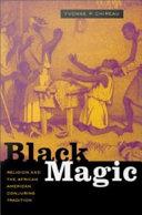Black Magic [Pdf/ePub] eBook