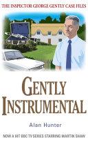 Gently Instrumental
