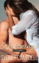 Reckonings Pdf/ePub eBook