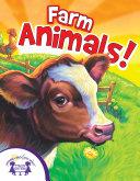 Know It Alls  Farm Animals