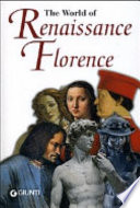 The World Of Renaissance Florence