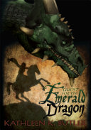Quest for the Emerald Dragon
