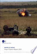 Ministry Of Defence Book PDF