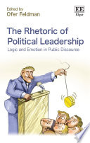 The Rhetoric of Political Leadership