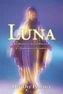 Pdf Luna