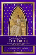 The biggest secret: The Truth Pdf/ePub eBook