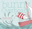 Bunny Overboard
