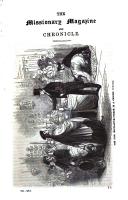 489. oldal
