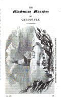 729. oldal