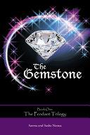 Pdf The Gemstone