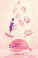 Falling Together Book PDF