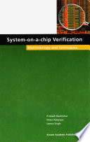 System on a Chip Verification Book