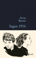 Sagan 1954 Pdf/ePub eBook