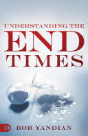 Understanding the End Times Pdf