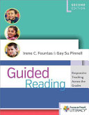 Guided Reading PDF