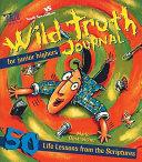 Wild Truth Journal for Junior Highers