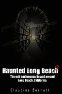 Haunted Long Beach 2