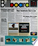 Jun 7, 1986