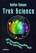 Trek science