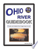 Ohio River Guidebook
