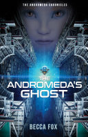 Pdf The Andromeda's Ghost Telecharger