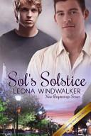 Pdf Sol's Solstice
