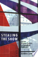 Stealing the Show Book