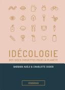 Pdf Idécologie Telecharger