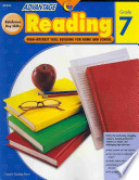 Advantage Reading Gr 7 Ebook