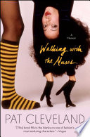 Walking with the Muses Book PDF