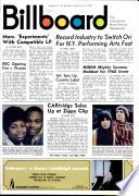 18. Febr. 1967