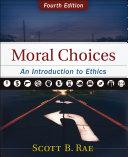 Moral Choices Pdf/ePub eBook