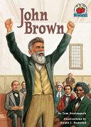 John Brown [Pdf/ePub] eBook