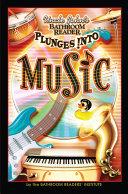 Uncle John's Bathroom Reader Plunges Into Music [Pdf/ePub] eBook