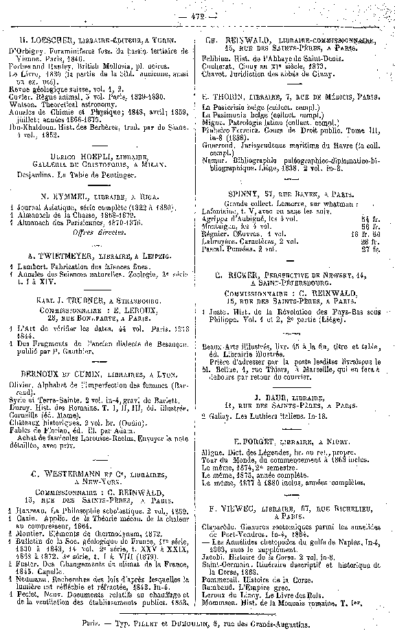 [merged small][merged small][merged small][merged small][merged small][merged small][merged small][merged small][merged small][merged small][merged small][merged small][merged small][merged small][ocr errors][merged small][ocr errors][merged small][merged small][ocr errors][merged small][merged small][merged small][merged small][ocr errors][merged small][merged small][ocr errors][merged small][merged small][merged small][ocr errors][ocr errors][merged small][merged small][merged small][merged small][merged small][merged small][merged small][merged small][merged small][merged small][merged small][merged small][ocr errors][merged small][merged small][merged small]