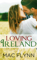 Loving Ireland Bbw Romantic Comedy