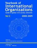 Geographic Volume Book PDF