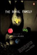 The Royal Family Pdf/ePub eBook