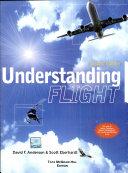 Understanding Flight 2E