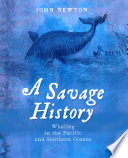 A Savage History Book PDF